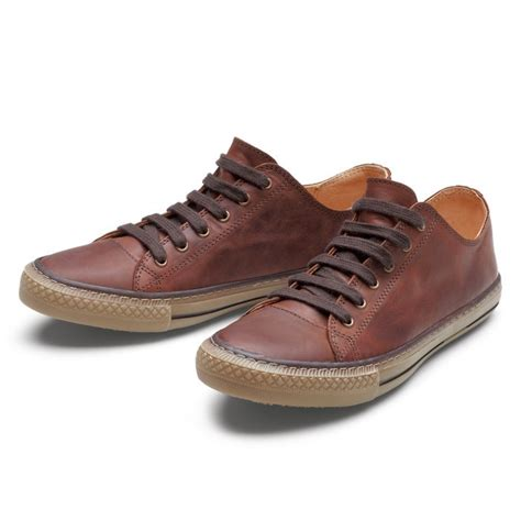 mens brown leather sneakers 149 best images about s shoes and boots on