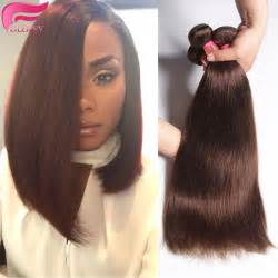 best hairweave for a bob online buy wholesale weave bob from china weave bob