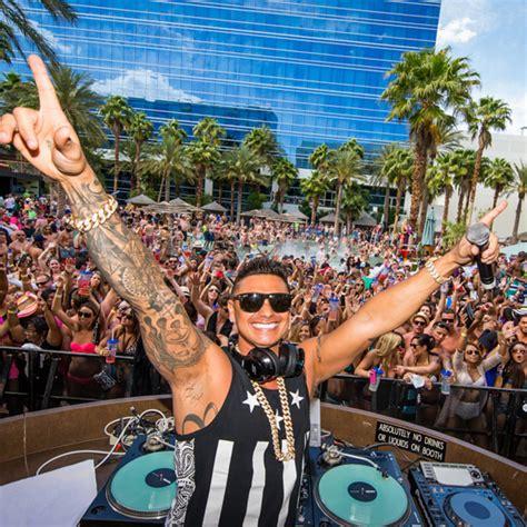 Detox Las Vegas by Rehab Las Vegas Dahlstrom