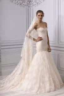 Blush Bridal 2013 Wedding Dress Lhuillier Bridal Gown