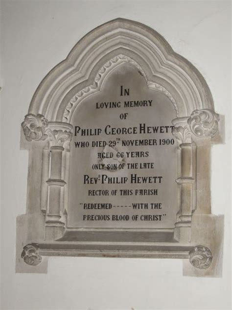 philip george the bible society of egypt isle of wight family history society binstead holy cross