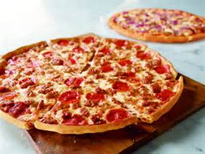 Pizza Hut Amazon S Can Now Order From Pizza Hut For You Ubergizmo