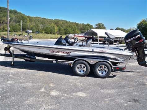 phoenix boats price list 2012 phoenix bass boat 721 pro xp for sale herman mo