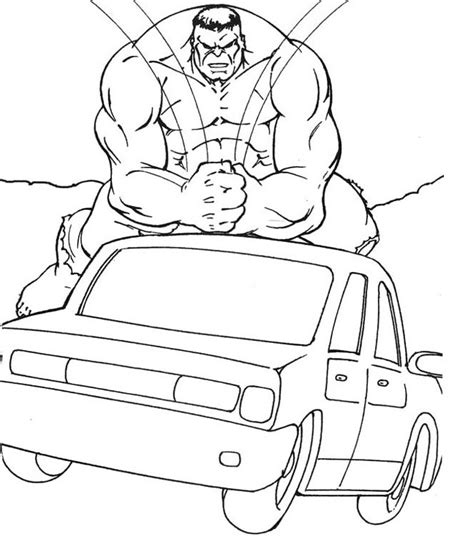 stone soup coloring pages az coloring pages