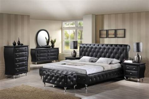 exotic bedroom furniture a glimpse of luxury with fancy and exotic bedroom set