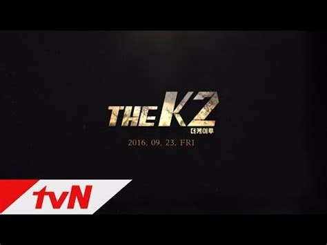 dramanice k2 the k2 korean drama 2016 eng sub indo sub ccasian