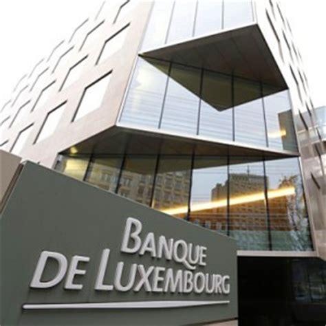 luxemburg banken was ist typisch luxemburg 1 frage viele antworten
