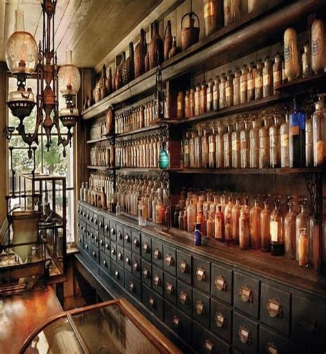 beautiful decanters for kitchens 25 best ideas about apothecaries on pinterest