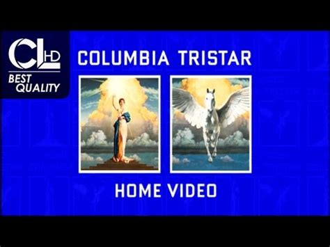columbia tristar home 1997