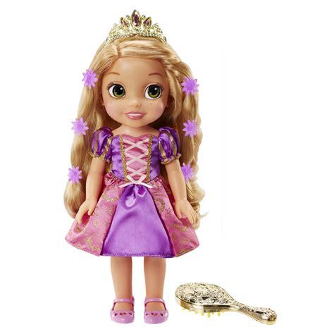 best dolls top 10 dolls for 2015 dolls prams world