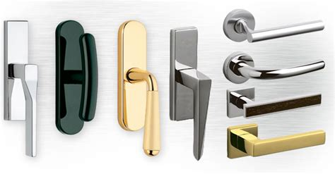 window hardware hardware compliments your window and door products by