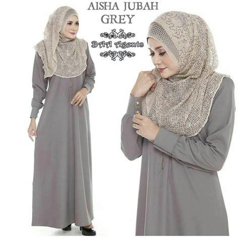Eyeshadow Yang Cocok Untuk Baju Hijau aisha jubah mesra penyusuan saeeda collections