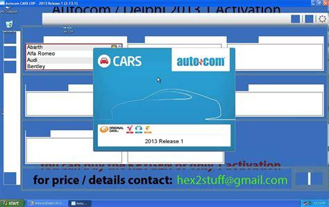From Zero To A Pro Delphi Plus Cd Tutorial Buku Komputer autocom delphi 2013 1 keygen activation release 1 2013 cdp ds150e cdp cars trucks vci