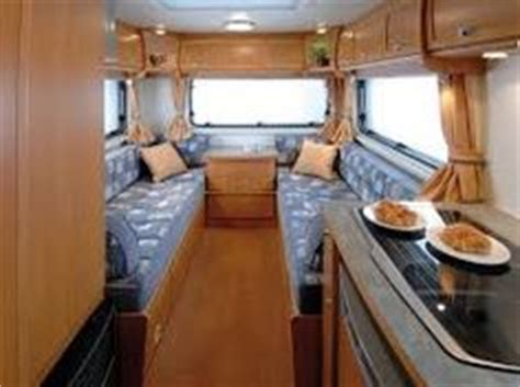 diy caravan upholstery 1000 images about caravan renovations on pinterest
