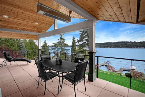 seda deck patio seattle by logan s