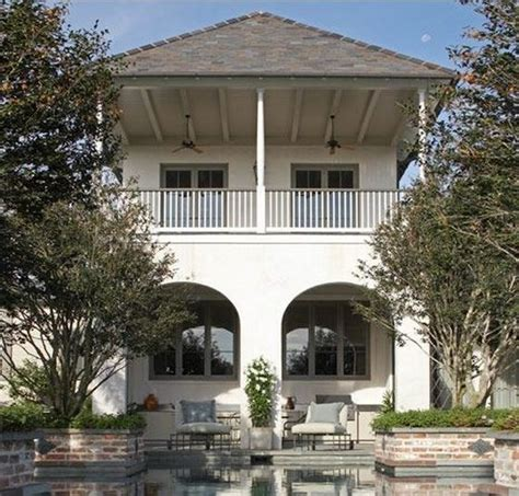Ken Tate House Plans 33 Best Images About Ken Tate On Pool Houses House And Colonial