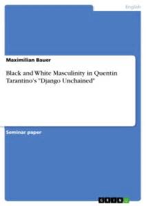 password book black white barcode password log book for protect usernames and password 106 pages 5x8 alphabetical with tabs volume 3 books black and white masculinity in quentin tarantino s quot django
