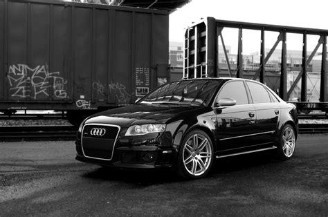 Audi Rs4 Wallpaper by Audi Rs4 Picture Hd Desktop Wallpaper