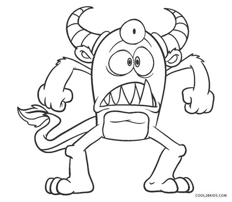 coloring coloring free printable coloring pages for cool2bkids