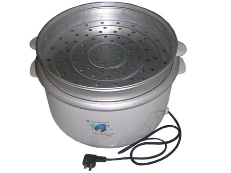 Rice Cooker Murah Surabaya rice cooker kukus murah
