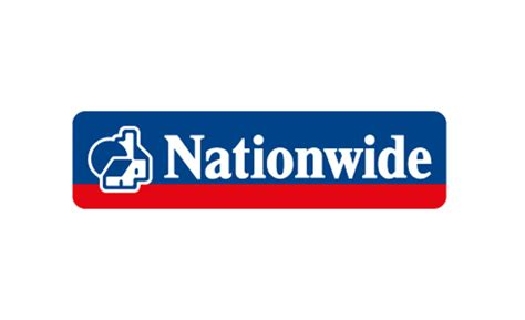 Nationwide Search Nationwide Driverlayer Search Engine