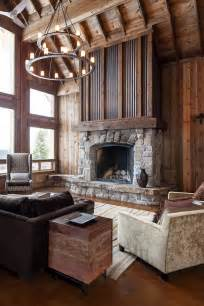 house of l interior design industrial fireplaces and rustic on pinterest