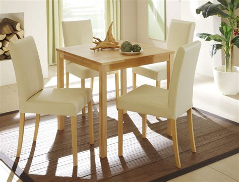 buche stühle esszimmer polsterstuhl ivett bestseller shop f 252 r m 246 bel und