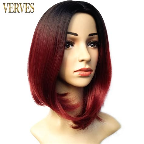 prices of haircuts compare prices on bob short haircuts online shopping buy