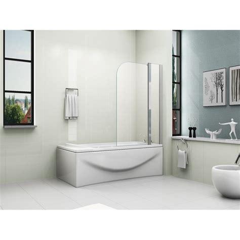 shower bath screens sale panel shower bath screen 1000 x1400mm