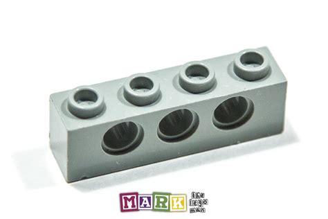 Diskon Lego Part 3068 4211413 Medium Grey Flat Tile 2 X 2 lego 370102 3701 1x light grey gray 1 215 4 colour