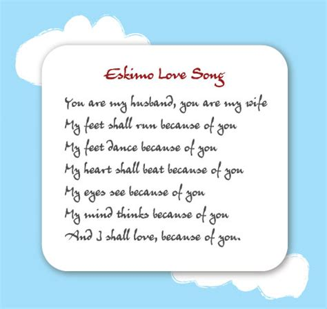 wedding anniversary related songs wedding poems search wedding vow and ceremony