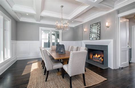dining rooms archives designing idea