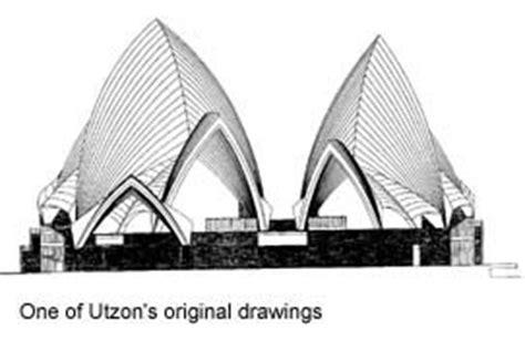 opera house design concept design concept of sydney opera house house design