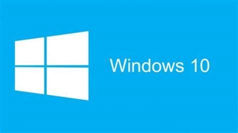 tutorial en linea de windows 10 la evoluci 243 n de windows de windows 1 a windows 10