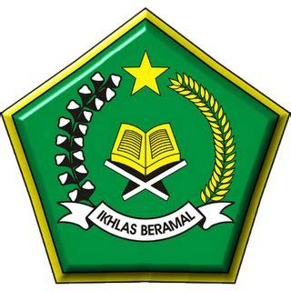 daftar lengkap nama perguruan tinggi islam negeri