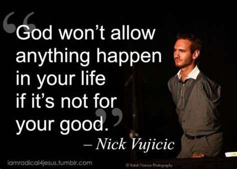 nick vujicic biography kya kahenge log god won t allow anything to happen in your life if it s