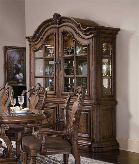 Furniture San Mateo by Pulaski Furniture San Mateo China Cabinet Zak S