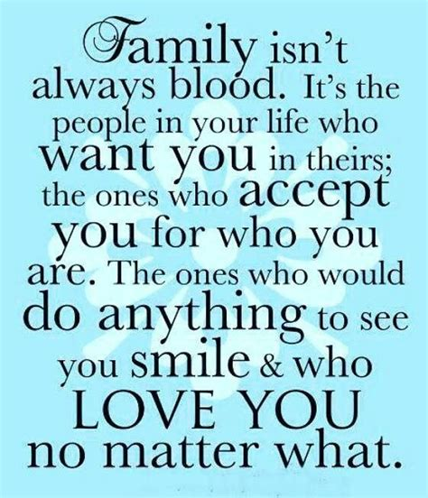 quotes for family and friends quotes about family and friends quotesta