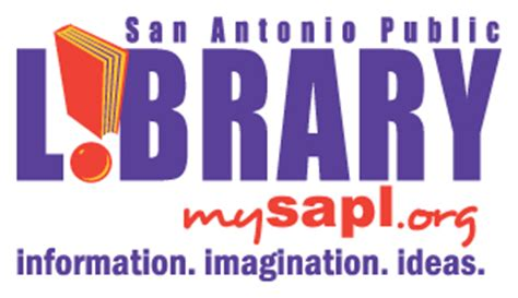 San Antonio Birth Records Vital Records Available At Four Branch Libraries The City Of San Antonio Official