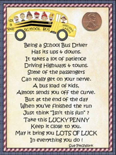 Thank You Letter After For Driver Driver Thank You Quotes Quotesgram