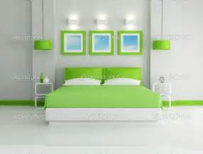 Lime Green Bedroom Ideas idea lime green bedroom green bedroom decorlock pics