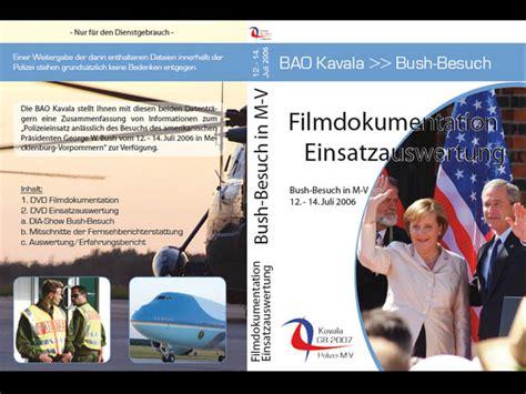 dvd cover layout indesign dvd cover erstellen indesign tutorials de
