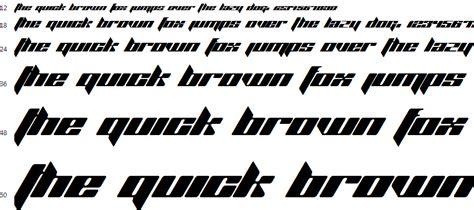 design font truetype truetype fonts geschichte anwendung vor und nachteile