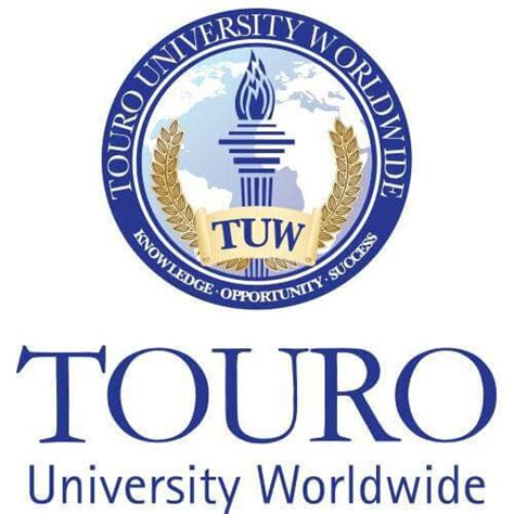 touro university worldwide top 25 online psychology master s degree programs 2017 2018