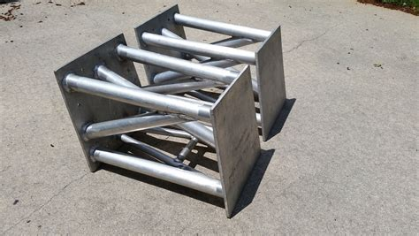 boat hull no engine boat hull no longer for sale trailer outboard brackets