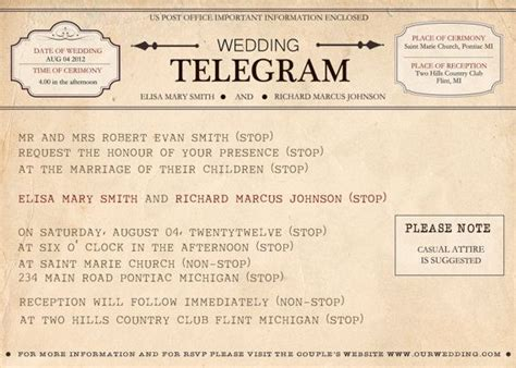 telegram template 27 best images about downtonabbey on wedding
