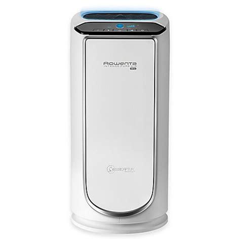 Airpure Air Purifier rowenta 174 air xl auto bed bath beyond