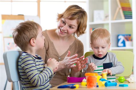 3 ways attending a quality daycare program benefits children kourt 2 lincoln