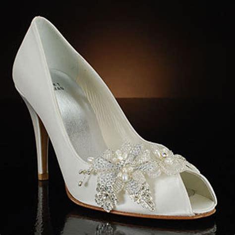 white bridesmaid shoes white bridesmaid shoes with high heelscherry