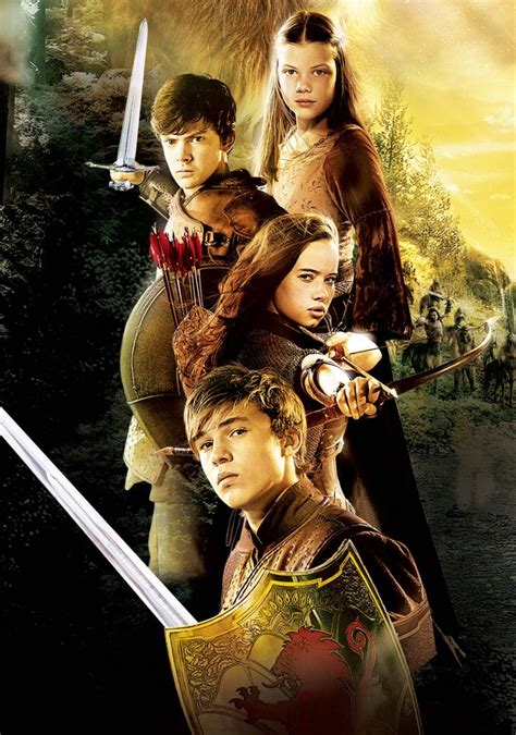 narnia film official website 103 best other fanart images on pinterest character